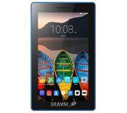 Фото Lenovo TAB 3 Essential 710L 8Gb