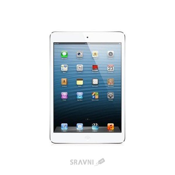 Фото Apple iPad mini Wi-Fi 16 Gb