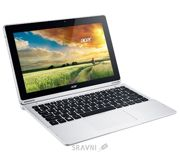 Фото Acer Aspire Switch 11 60Gb i3
