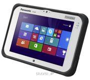 Фото Panasonic Toughpad FZ-M1