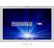 Фото Panasonic Toughpad 4K UT-MB5