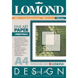 Lomond 0925041