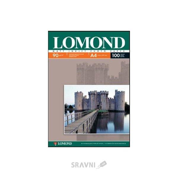 Фото Lomond 0102001