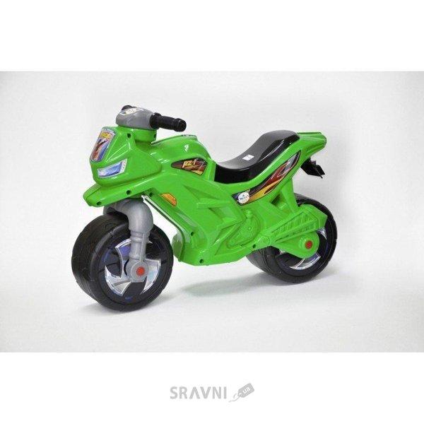 Фото Orion Мотоцикл (501)