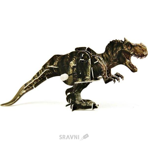 Фото Hope Winning Тираннозавр Рекс (HWMP-38)