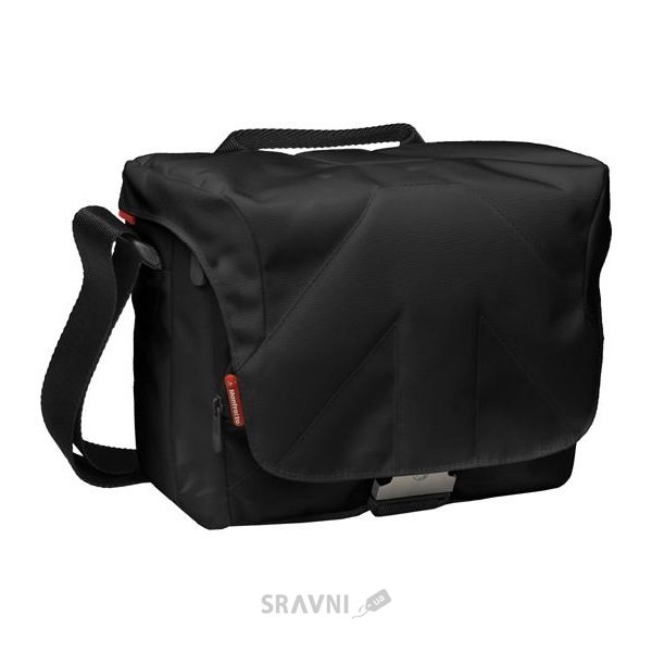 Фото Manfrotto Bella VI Shoulder Bag