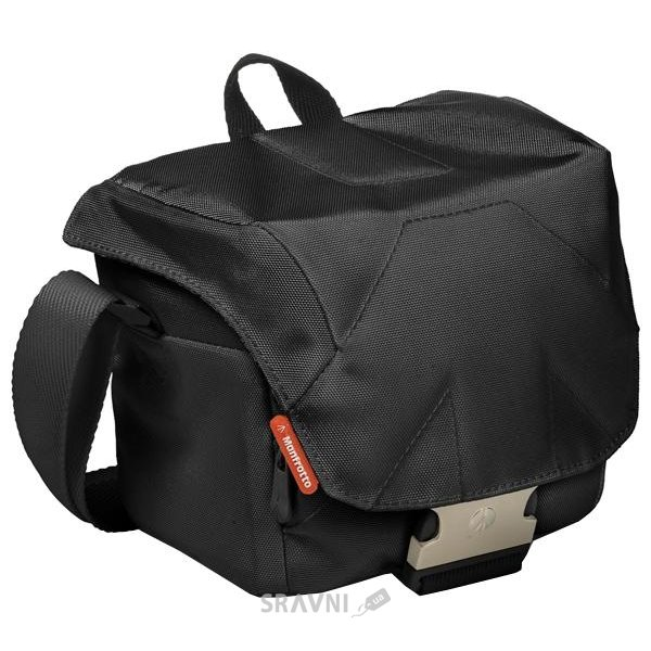 Фото Manfrotto Bella II Shoulder Bag