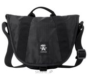 Фото Crumpler Light Delight 2500