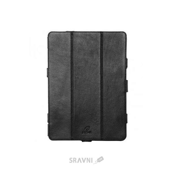 Фото Stenk Evolution для Acer Iconia Tab 8 A1-840FHD черный