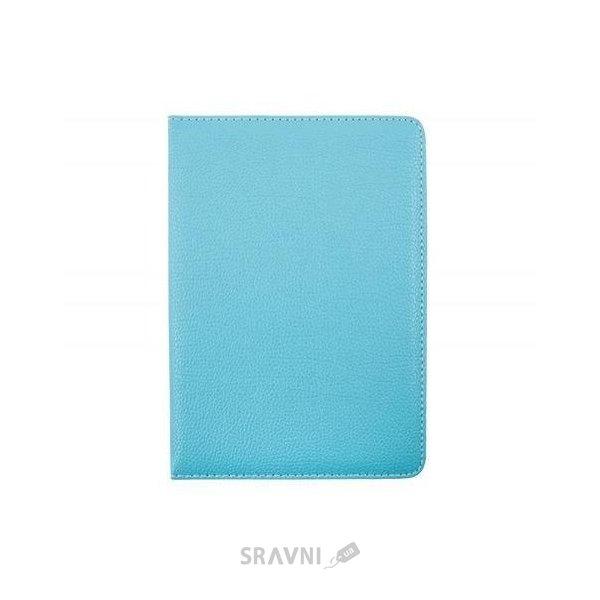 Фото Drobak Чехол универсальный для планшета 7-8 (Blue) (216889)