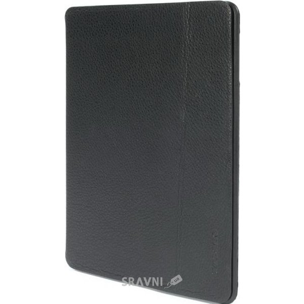 Фото Tucano Palmo hard folio case для iPad Air Black (IPD5PA)