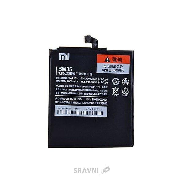 Фото Xiaomi BM35