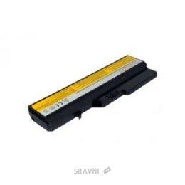 Lenovo 57Y6454