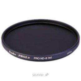 Kenko PRO 1D ND-8 67mm