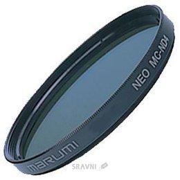 Marumi NEO MC-ND4 43mm