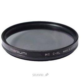 Marumi MC C-P.L 77mm