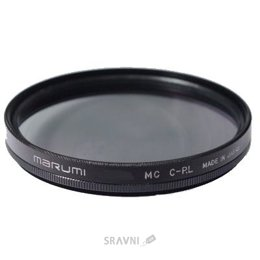 Marumi MC C-P.L 72mm