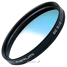 Marumi GC BLUE 52mm