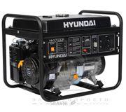 Фото Hyundai HHY7000F