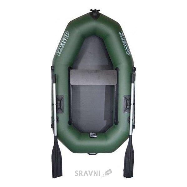 купить надувную лодку в тульской области