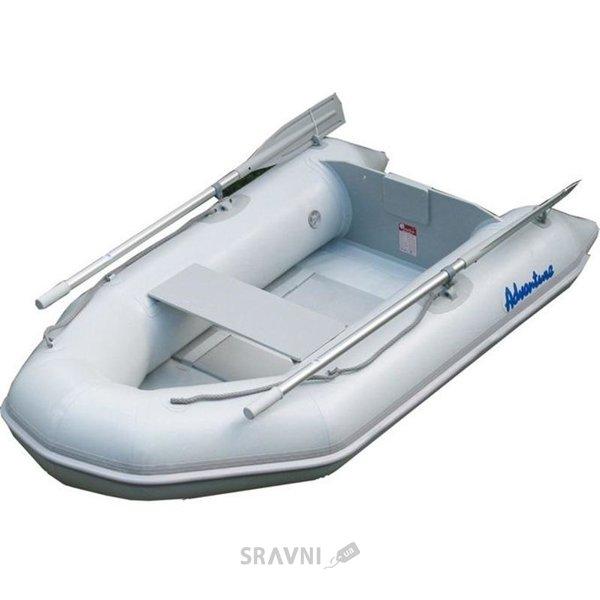 купить лодку барк 230 в чернигове