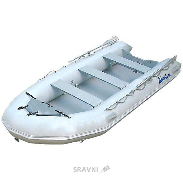 весла для лодки adventure