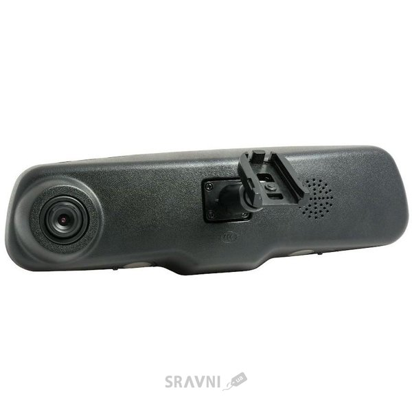 Фото Phantom RMS-430 DVR