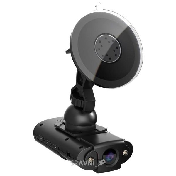 Фото teXet DVR-115HD