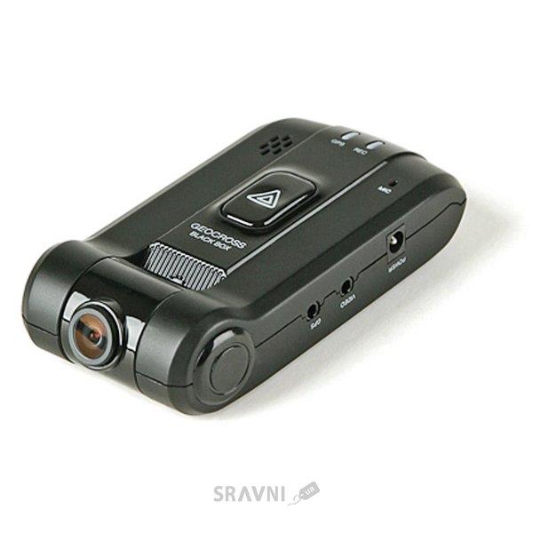 Фото VisionDrive VD-1500