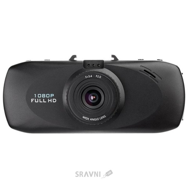 Фото SeeMax DVR RG400