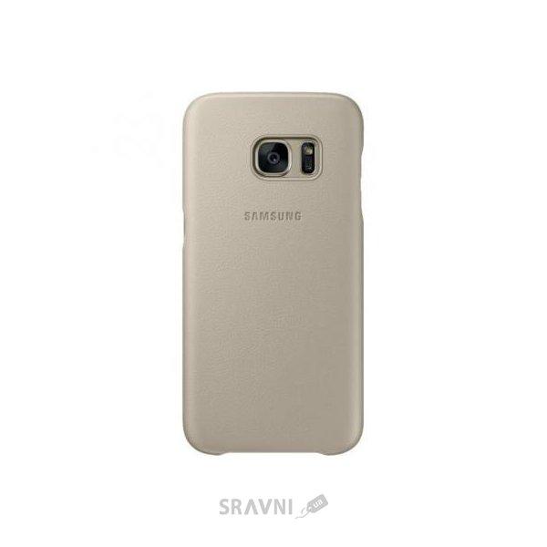Фото Samsung EF-VG930LU