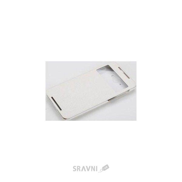 Фото Rock Excel Lenovo S930 white (S930-62966)