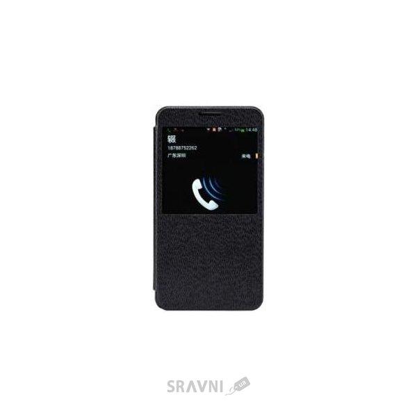 Фото Rock Excel LG Nexus 5 black (nexus 5-58846)