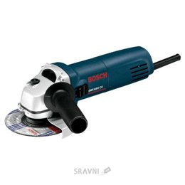 Цены на Bosch Болгарка BOSCH GWS 850 CE HOT-24 0601378790 92004, фото