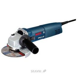 Bosch GWS 9-125