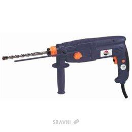 Sparky BPR 240 E