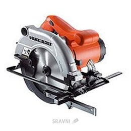 Black&Decker KS1300