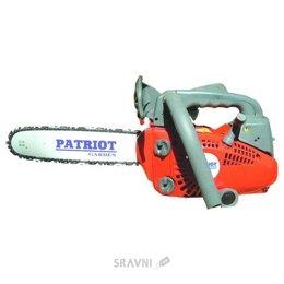 Patriot 2512