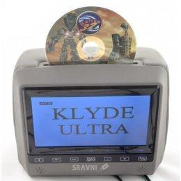 Klyde Ultra 790