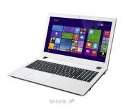 Фото Acer Aspire E5-573-33F8 (NX.G87EU.001)