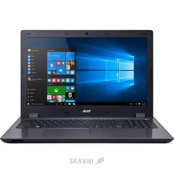 Фото Acer Aspire V5-591G-73PV (NX.G66EU.012)