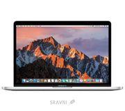 Фото Apple MacBook Pro MLH12