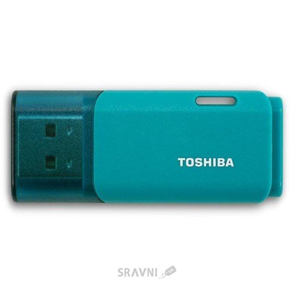 Фото Toshiba THNU202L0160E4