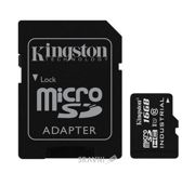 Фото Kingston SDCIT/16GB
