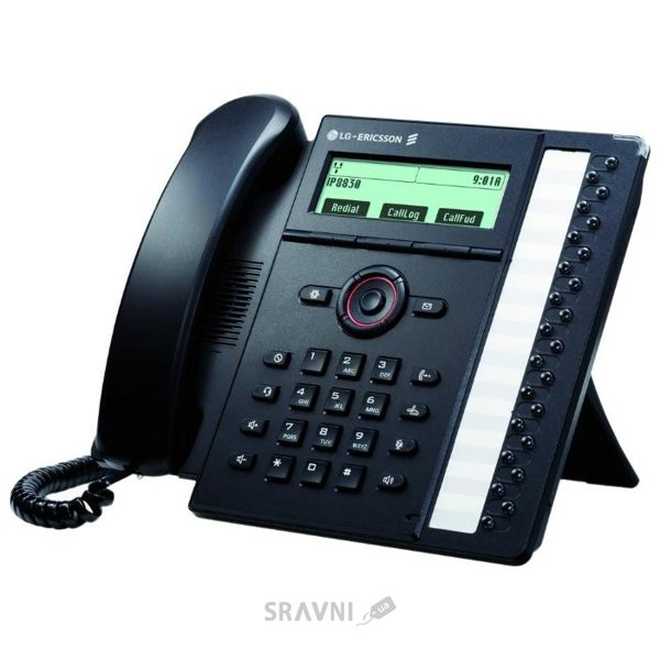 telephone and fine communication equipment essay The telephone essay - the telephone a number of inventors believed that voice and in the end the advent of this fine communication equipment has won the.
