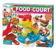 Фото PlayGo Набор для лепки Детский кафетерий (8662)