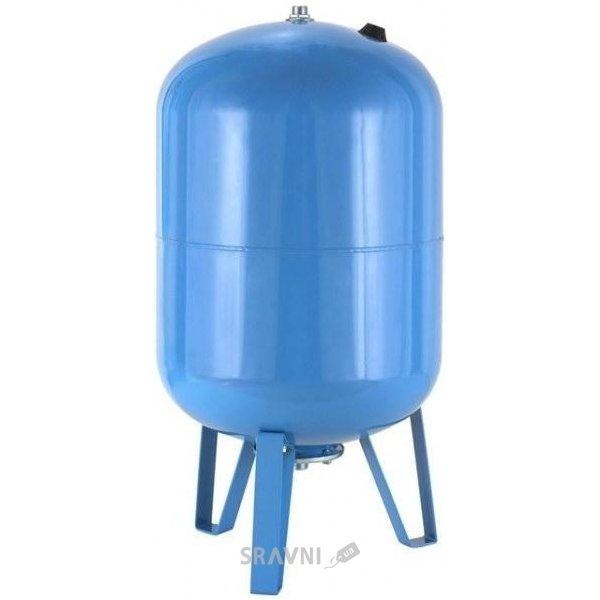 Фото Cristal 80 литров (вертикальный)