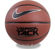 Фото Nike Versa Tack 7 (BB0434-801)