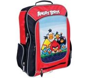 Фото Cool For School Angry Birds Space (AB03810)