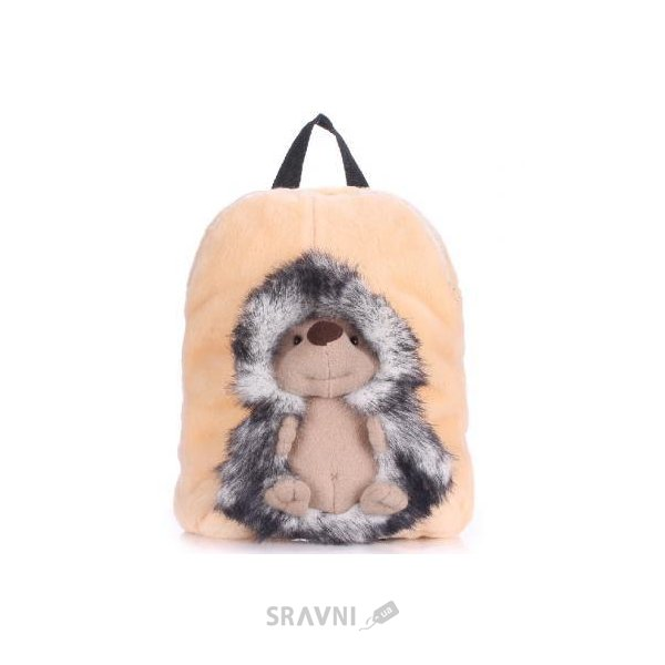 Фото Poolparty Kiddy-Backpack-Hedge